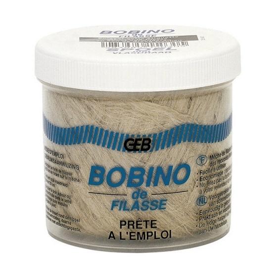 Dévidoir Filasse 80 gr en Bobino