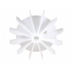 Ventilateur N° 37 pour TIFON 1 - 50 / 300T
