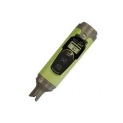Testeur électronique de controle pour le PH - 069985FG