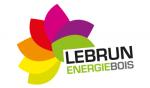LEBRUN ENERGIE
