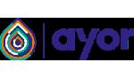 AYOR GROUPE - SOMATHERM