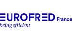 EUROFRED FRANCE