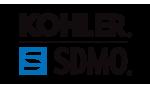 SDMO KOHLER