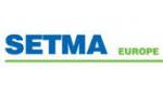 SETMA EUROPE