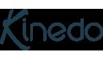 AQUAPRODUCTION - KINEDO