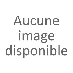 Trousse Analyse Chlore Libre et pH - 46555EC
